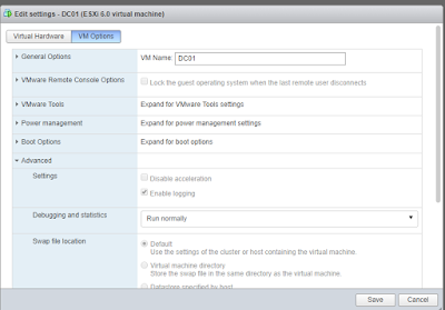 Speedup vmware backup maxbackup